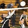 V_G_Volleyball_092412_JR_073_1