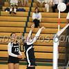 V_G_Volleyball_092412_JR_111_1