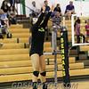 V_G_Volleyball_092412_JR_041_1