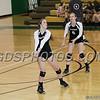 V_G_Volleyball_092412_JR_138_1