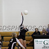 V_G_Volleyball_092412_JR_171_1
