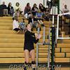 V_G_Volleyball_092412_JR_044_1