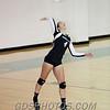V_G_Volleyball_092412_JR_106_1