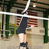 V_G_Volleyball_092412_JR_053_1