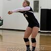 V_G_Volleyball_092412_JR_238_1