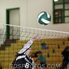 V_G_Volleyball_092412_JR_065_1