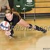 V_G_Volleyball_092412_JR_003_1