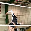 V_G_Volleyball_092412_JR_054_1