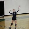 V_G_Volleyball_092412_JR_087_1