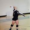 V_G_Volleyball_092412_JR_167_1