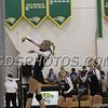 V_G_Volleyball_092412_JR_221_1