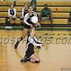 V_G_Volleyball_092412_JR_193_1