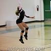 V_G_Volleyball_092412_JR_162_1