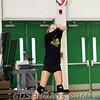 V_G_Volleyball_092412_JR_011_1