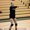 V_G_Volleyball_092412_JR_019_1