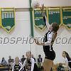 V_G_Volleyball_092412_JR_219_1
