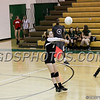 V_G_Volleyball_092412_JR_122_1