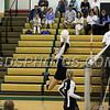 V_G_Volleyball_092412_JR_123_1