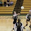 V_G_Volleyball_092412_JR_132_1