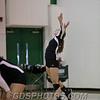 V_G_Volleyball_092412_JR_234_1