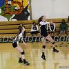 V_G_Volleyball_092412_JR_154_1