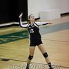 V_G_Volleyball_092412_JR_191_1