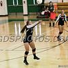V_G_Volleyball_092412_JR_196_1