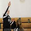 V_G_Volleyball_092412_JR_185_1