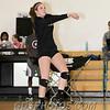 V_G_Volleyball_092412_JR_002_1