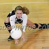 V_G_Volleyball_092412_JR_143_1