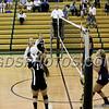 V_G_Volleyball_092412_JR_141_1