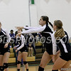 V_G_Volleyball_092412_JR_230_1