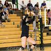 V_G_Volleyball_092412_JR_040_1