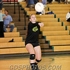 V_G_Volleyball_092412_JR_028_1