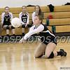 V_G_Volleyball_092412_JR_282_1