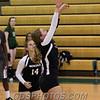 V_G_Volleyball_092412_JR_102_1