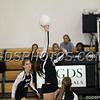 V_G_Volleyball_092412_JR_189_1