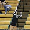 V_G_Volleyball_092412_JR_103_1