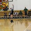 V_G_Volleyball_092412_JR_170_1