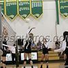 V_G_Volleyball_092412_JR_276_1