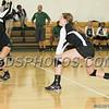 V_G_Volleyball_092412_JR_231_1