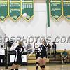 V_G_Volleyball_092412_JR_264_1