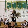 V_G_Volleyball_092412_JR_241_1