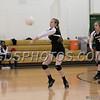 V_G_Volleyball_092412_JR_295_1