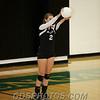 V_G_Volleyball_092412_JR_094_1