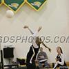 V_G_Volleyball_092412_JR_279_1