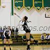 V_G_Volleyball_092412_JR_213_1