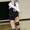 V_G_Volleyball_092412_JR_047_1