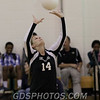 V_G_Volleyball_092412_JR_215_1