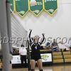 V_G_Volleyball_092412_JR_289_1